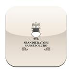 App Sbandieratori