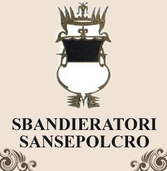 Sbandieratori Sansepolcro
